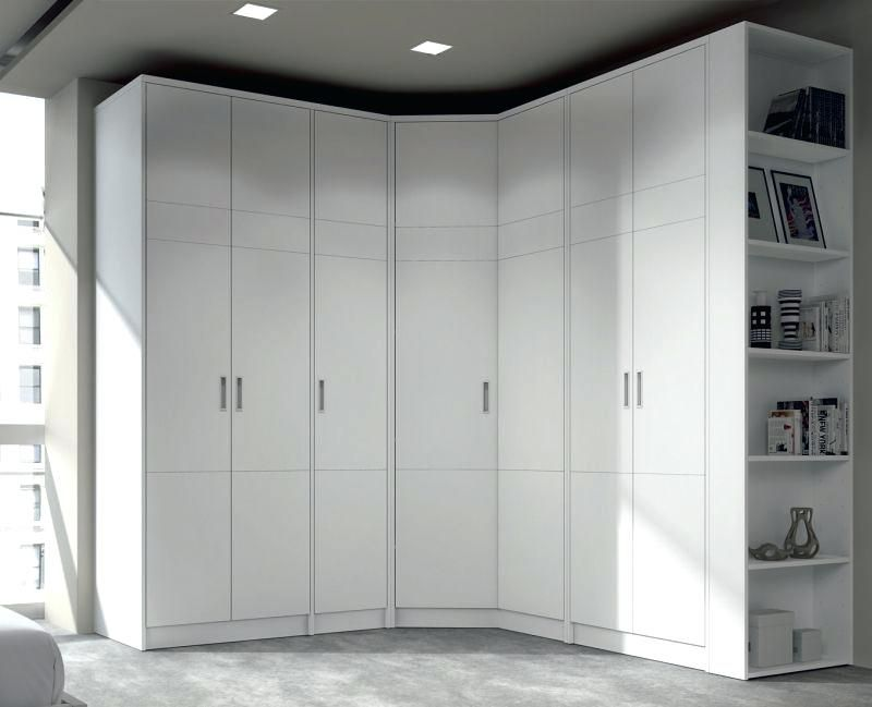 Armario Esquinero Closet A En Armario Esquina Conforama Dizajn Garderoba Dizajn Garderobnoj Shkaf V Spalne