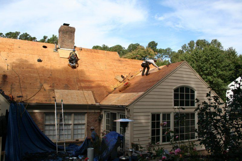 We 39 Ve Proudly Been Specializing In Residential Roof Replacement For Over 30 Years For Over 25 Years We Have Be Roofing Roofing Systems Residential Roofing