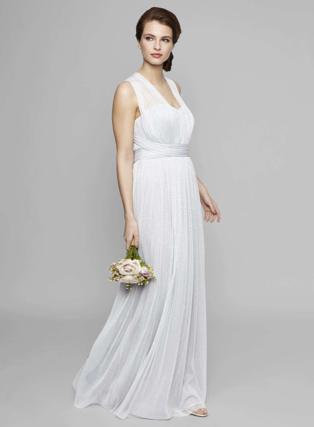 Grey emily glitter bridesmaid dress httpweddingheart grey emily glitter bridesmaid dress httpweddingheart ombrellifo Gallery