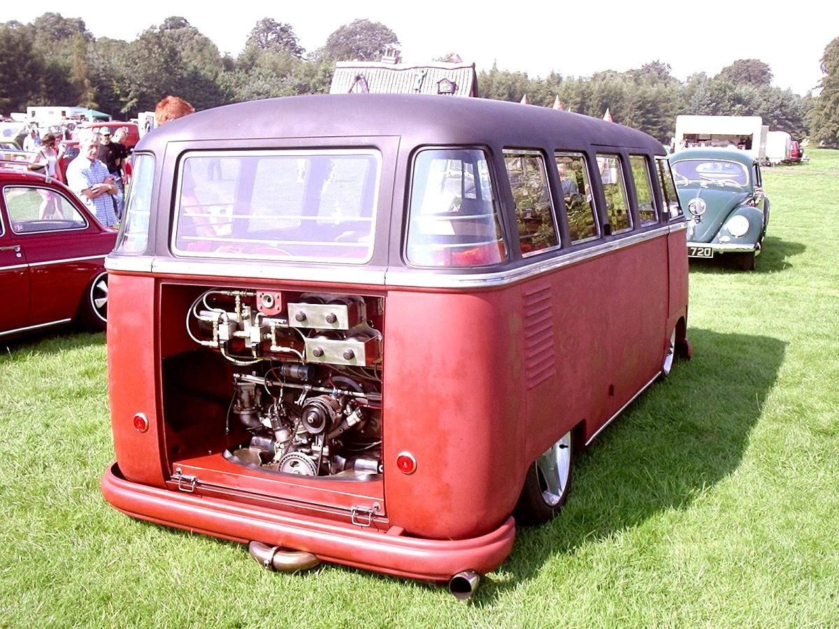 Vw Bus Barndoor Buscar Con Google Split Pinterest Vw Bus Vw