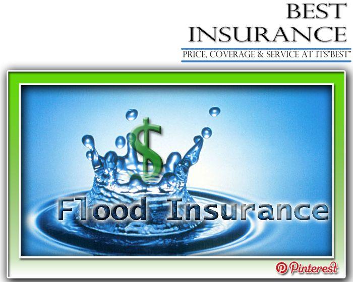 Insurance agent non compete agreement jgospel.us