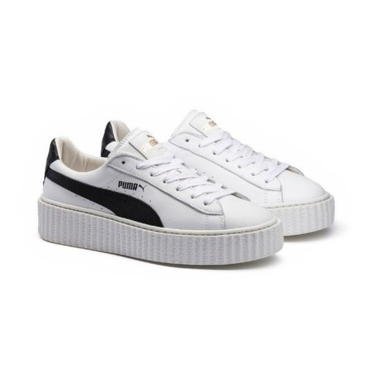 puma creepers magasin