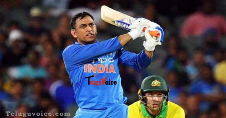 MS Dhoni Moves SC Against Amrapali Over Rs 40 Crore Dues
