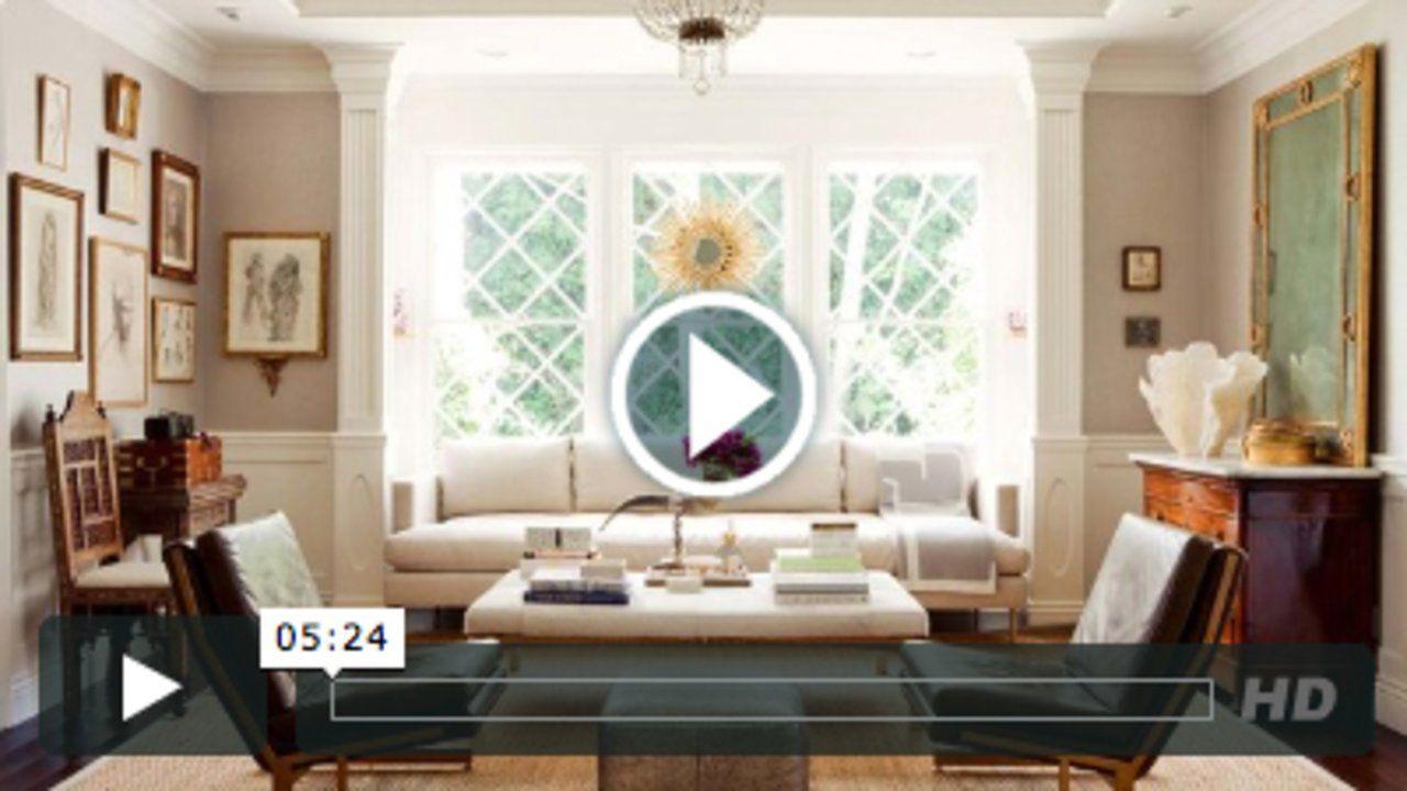 RIAB Video Revised 11/24/10   Windsor F.C., Online interior design ...