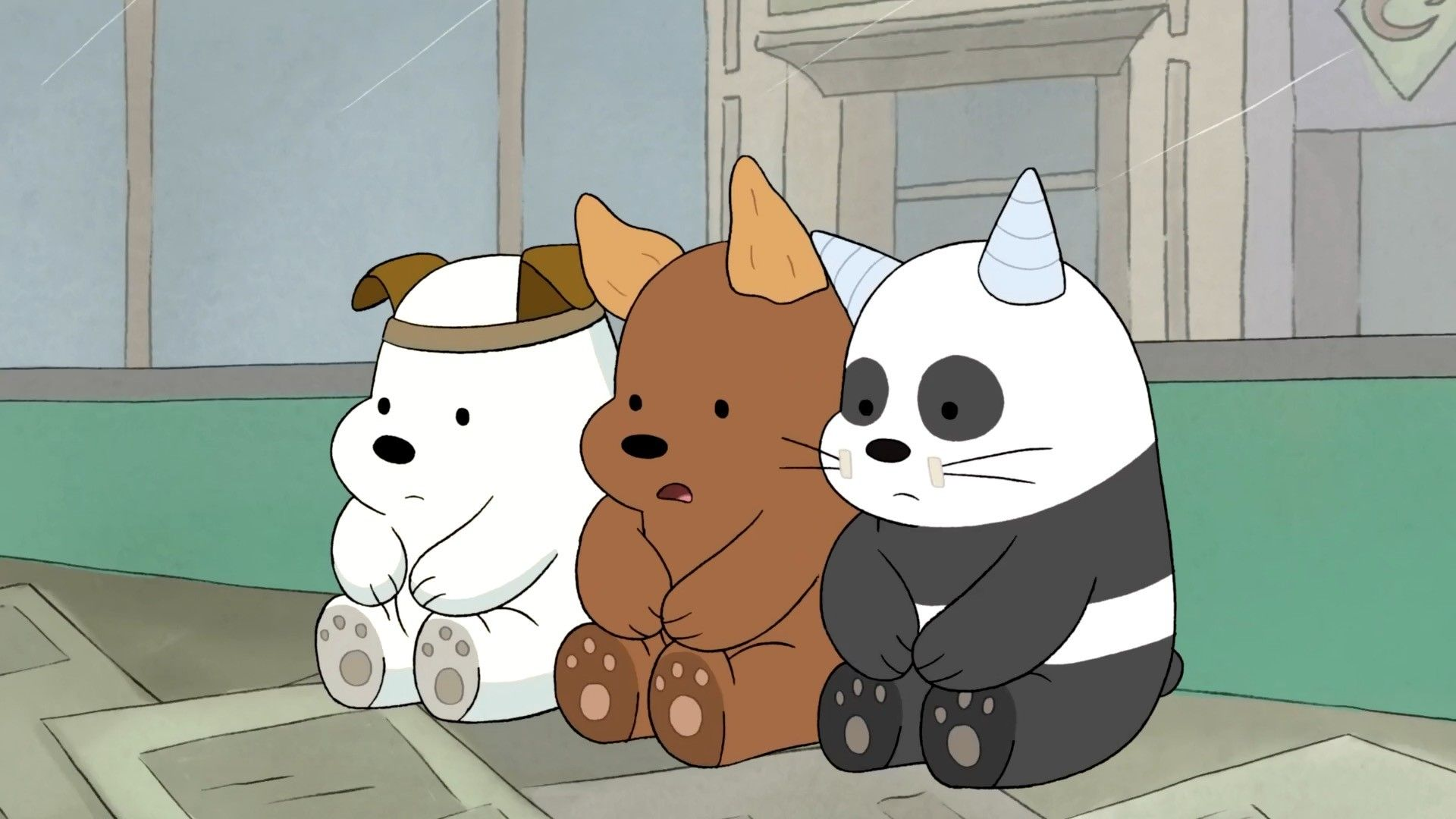 We Bare Bears Wallpaper 94 Images Throughout The Most Brilliant We Bare Bears Wallpaper Landscap In 2020 Bear Wallpaper We Bare Bears Wallpapers Ice Bear We Bare Bears
