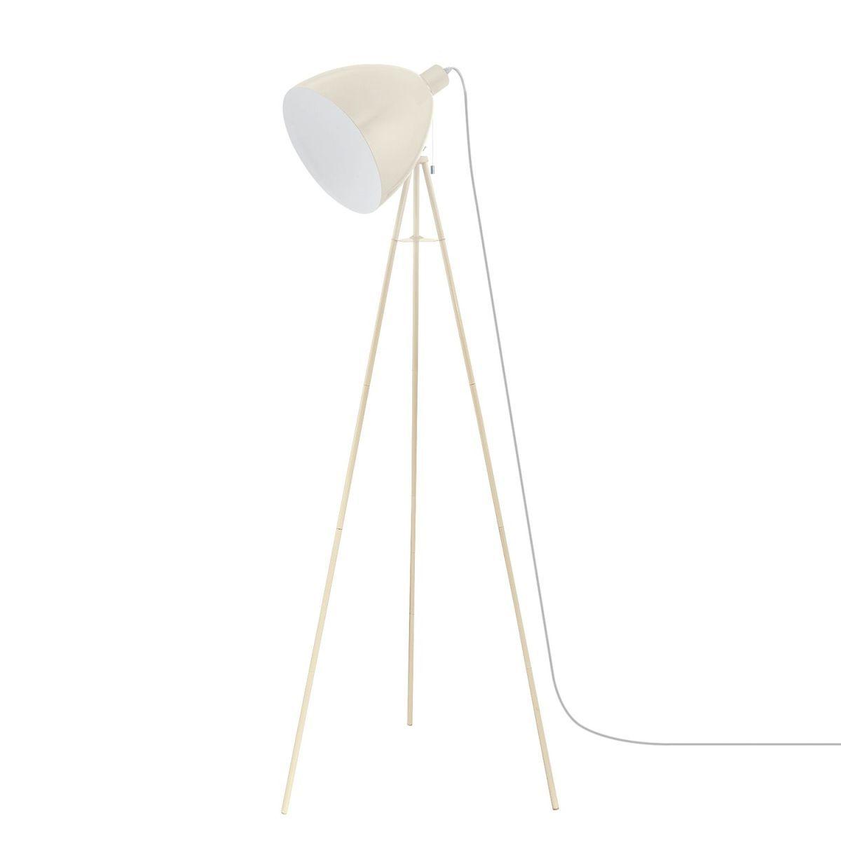 Pin By Ladendirekt On Stehlampen
