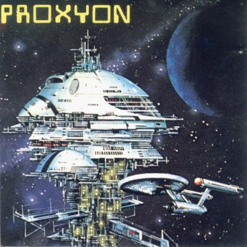 Pin On Retro Futurism Sci Fi Art