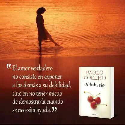 El Amor Verdadero Con Imagenes Amor Verdadero Frases
