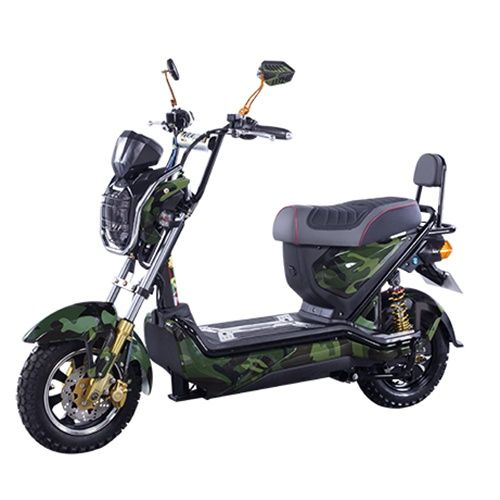 Hot Item The New Design 1500w Electric Motorcycle With Li Ion Battery Electric Motorcycle Electric Motorbike Motorcycle