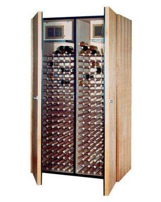 Sales Savings For Large Appliances Wine Cellar Wine Refrigerator Wine