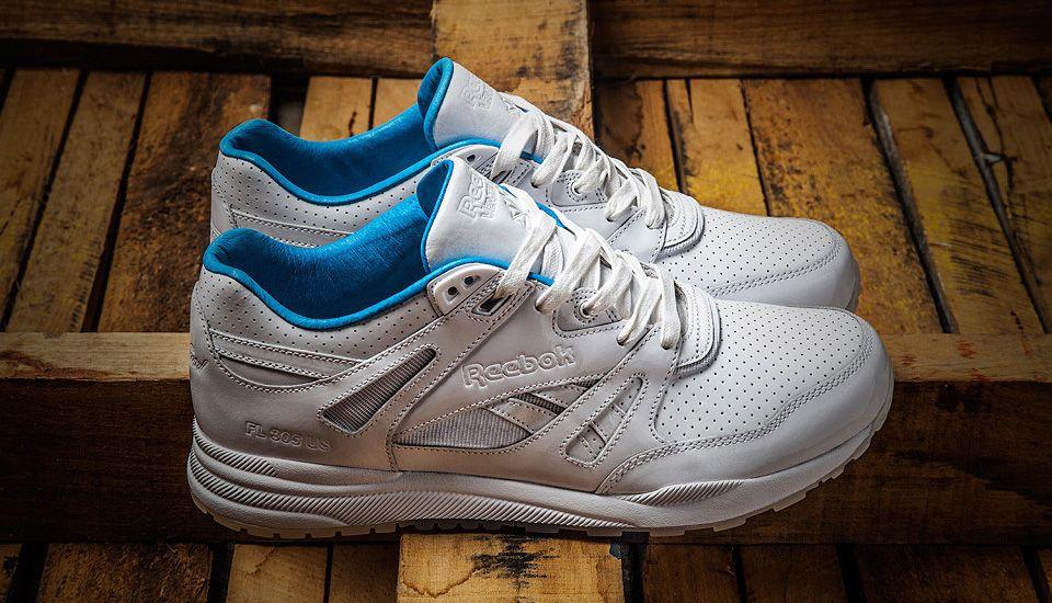 The 7 Best Sneakers Releasing This Weekend Highsnobiety Sneakers Reebok Ventilator Best Sneakers
