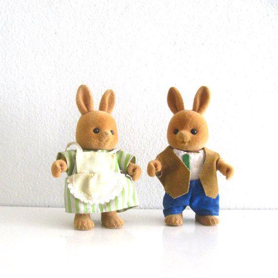 Timbertop wood miniatures Dolls Lounge room -furniture