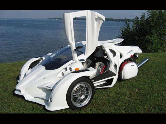 rex aero 3s trike campagna motorcycle motorcycles cars reverse tricycle raptor looks trikes wheel three custom trex 14rr future called