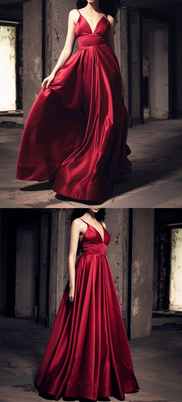 Pin On Fashion Dresses [ 1326 x 600 Pixel ]