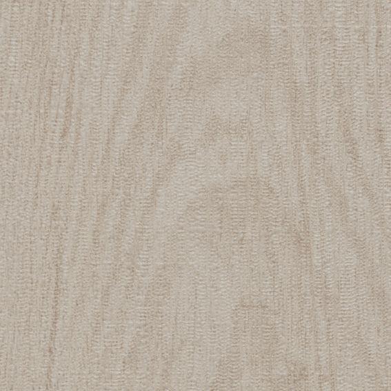 CERAMAX QUEST 0200 Holzoptik, beige Holzoptik - CERAMAX Keramik