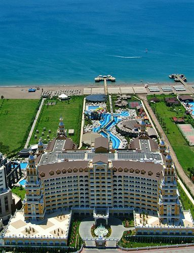 Royal Holiday Palace All Inclusive Booking Review Ratings Photos Hotel Place Best Hotels Resort
