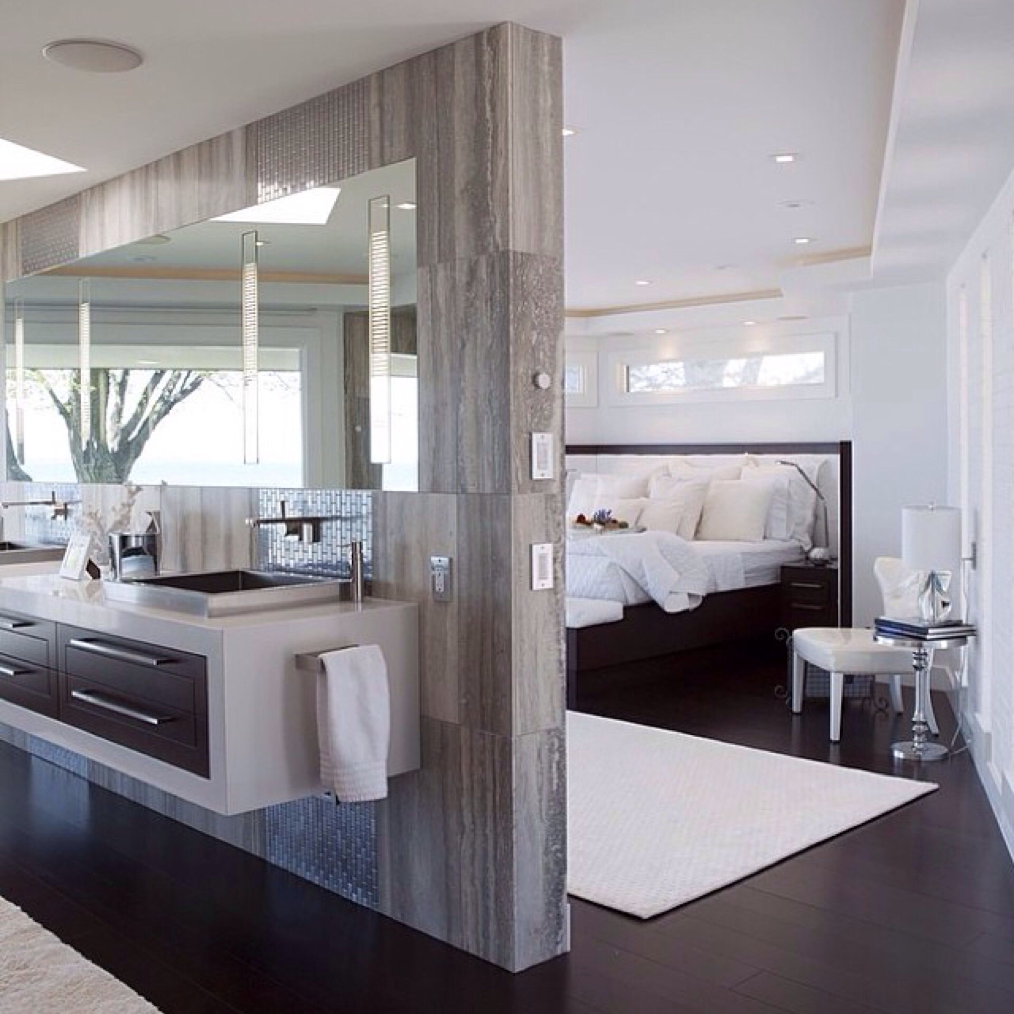 Love everything about this (With images) | Modern floor ...