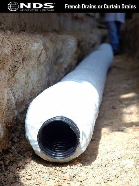 Lowes Drain Hose : lowes, drain, Furnishings