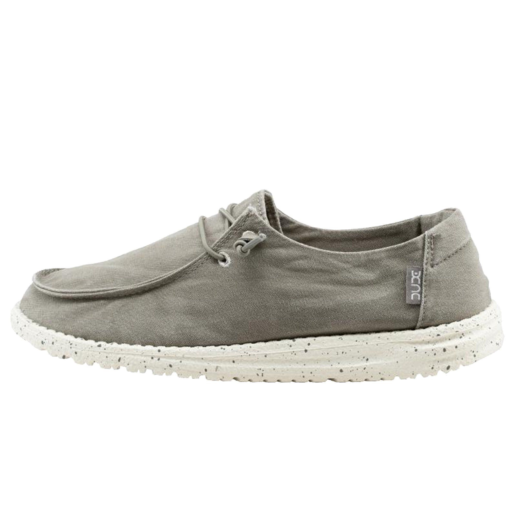 Hey Dude Shoes Women's Wendy Shoes