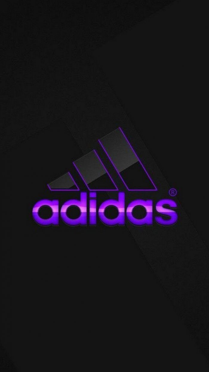 Adidas Iphone X Wallpaper Hd With High Resolution 1080x19 Pixel Download All Mobile Wallpa Adidas Wallpapers Adidas Iphone Wallpaper Adidas Wallpaper Iphone