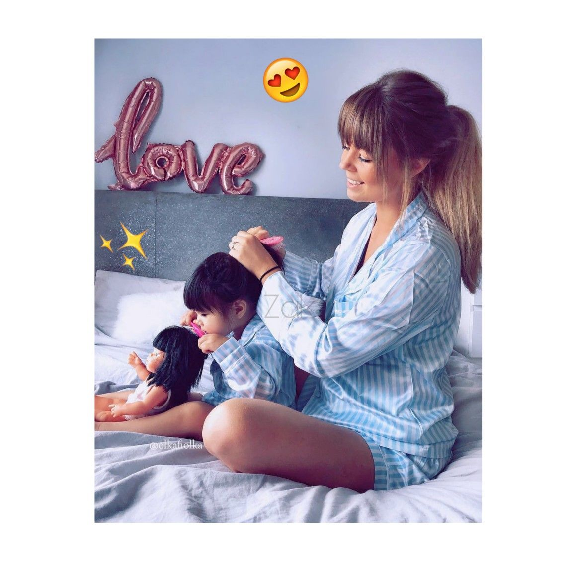 Zara Afreen Khan Sweet Baby Photos Cute Baby Girl Pictures Cute Baby Pictures