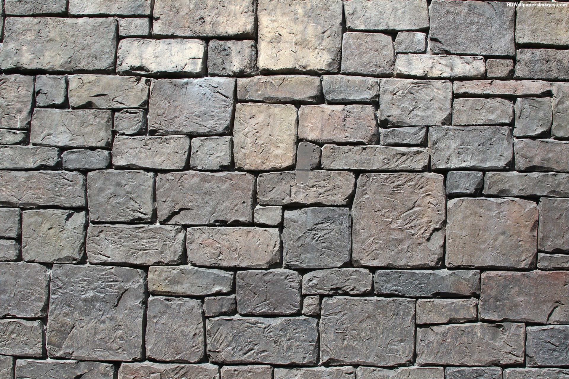 Old Stone Texture Google Search Grey Stone Wall Texture Grey Stone Wall Stone Wall