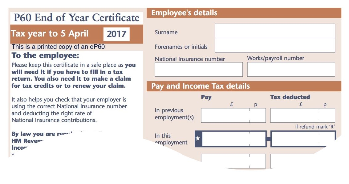 Pin by dkt on UK National insurance number, Number words