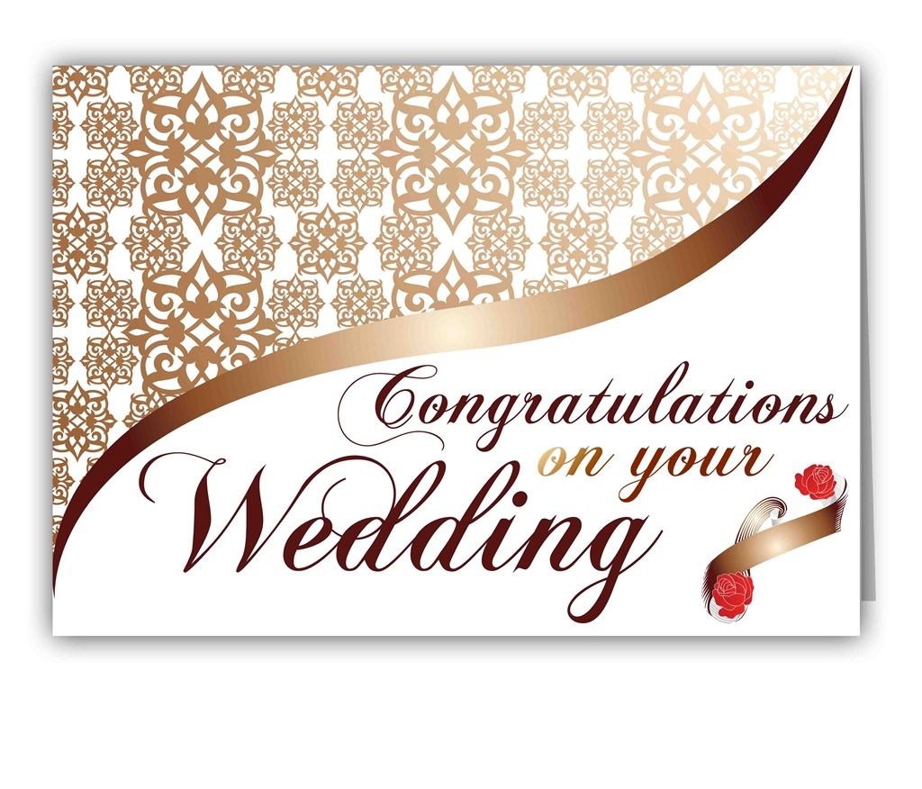 Wonderful Congratulations Wedding Wishes Images 21 Best Free Home Design Idea Inspiration