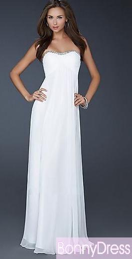 Prom dress Prom dresses | Thats my kind of dress | Pinterest | Dress ...