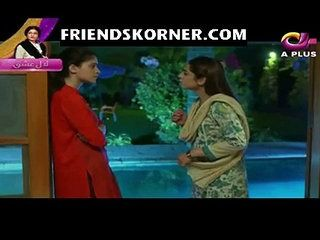 Dil-e-Bekhabar Episode 23