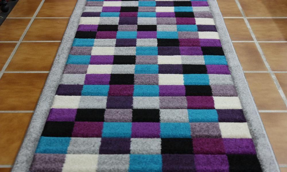 Alfombra para pasillo libra 7514 gris rugs rugs home decor y decor Alfombras para pasillos