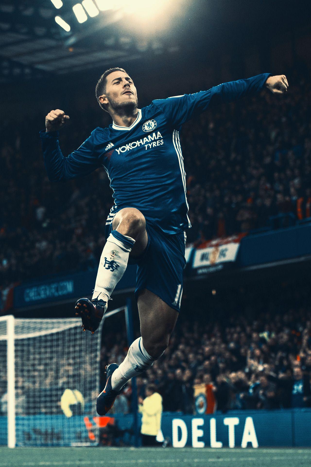 Eden Hazard Tumblr Eden Hazard Eden Hazard Chelsea