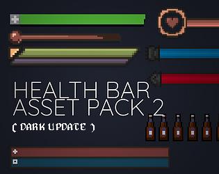 More Health Bars Health Bar Health Bar Games