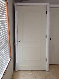 asheville materials - craigslist   Tall cabinet storage
