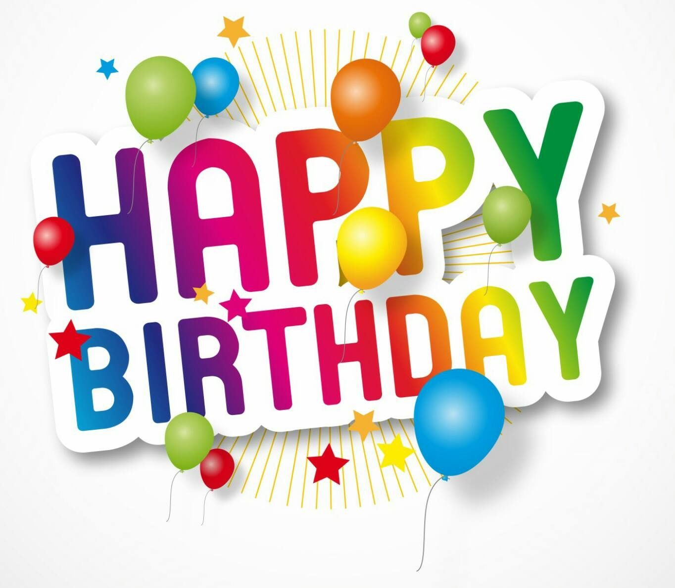 Pin by terry stilesmckee on birthday banners pinterest