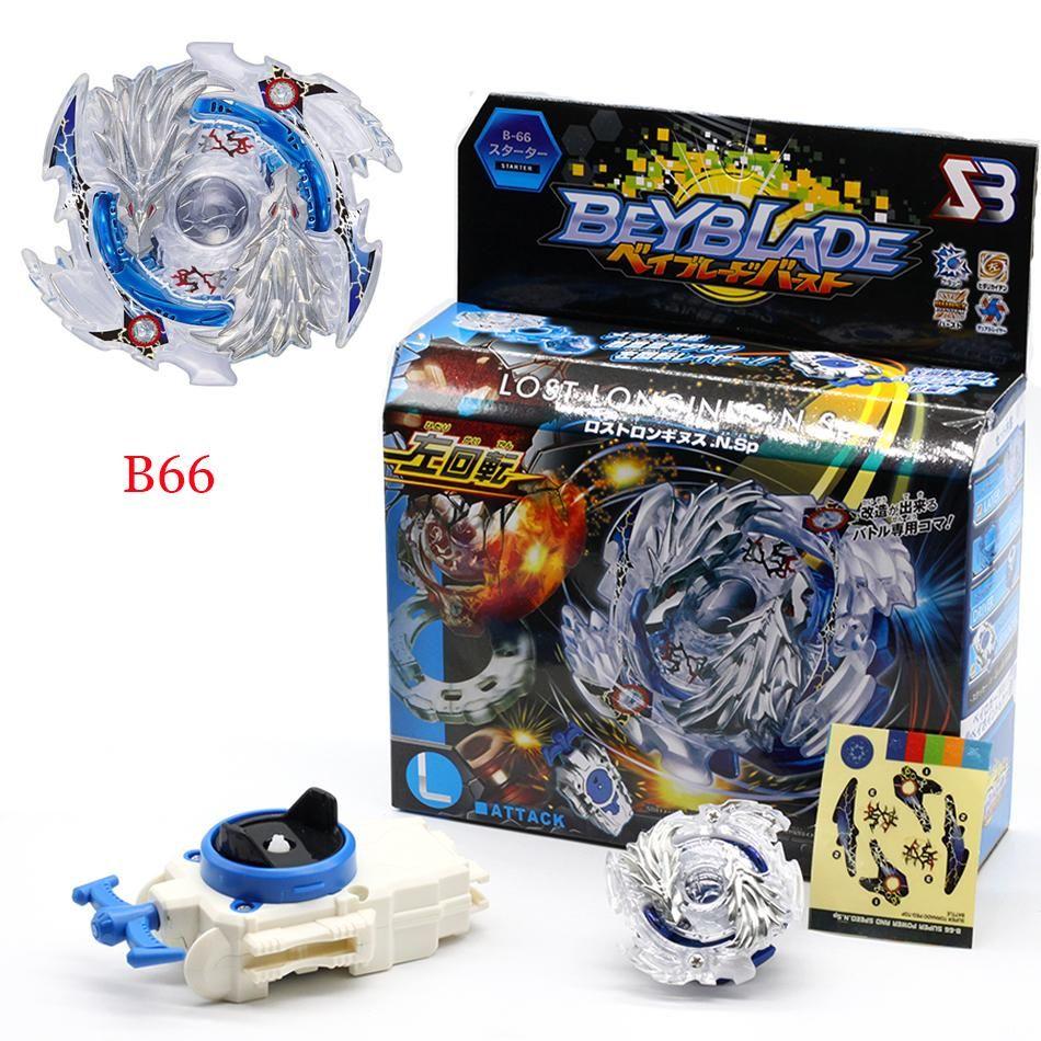 552910bfa75027 New 4pcs set Beyblade Arena Spinning Top Metal Fight Beyblad Beyblade Metal  Fusion Children Gifts
