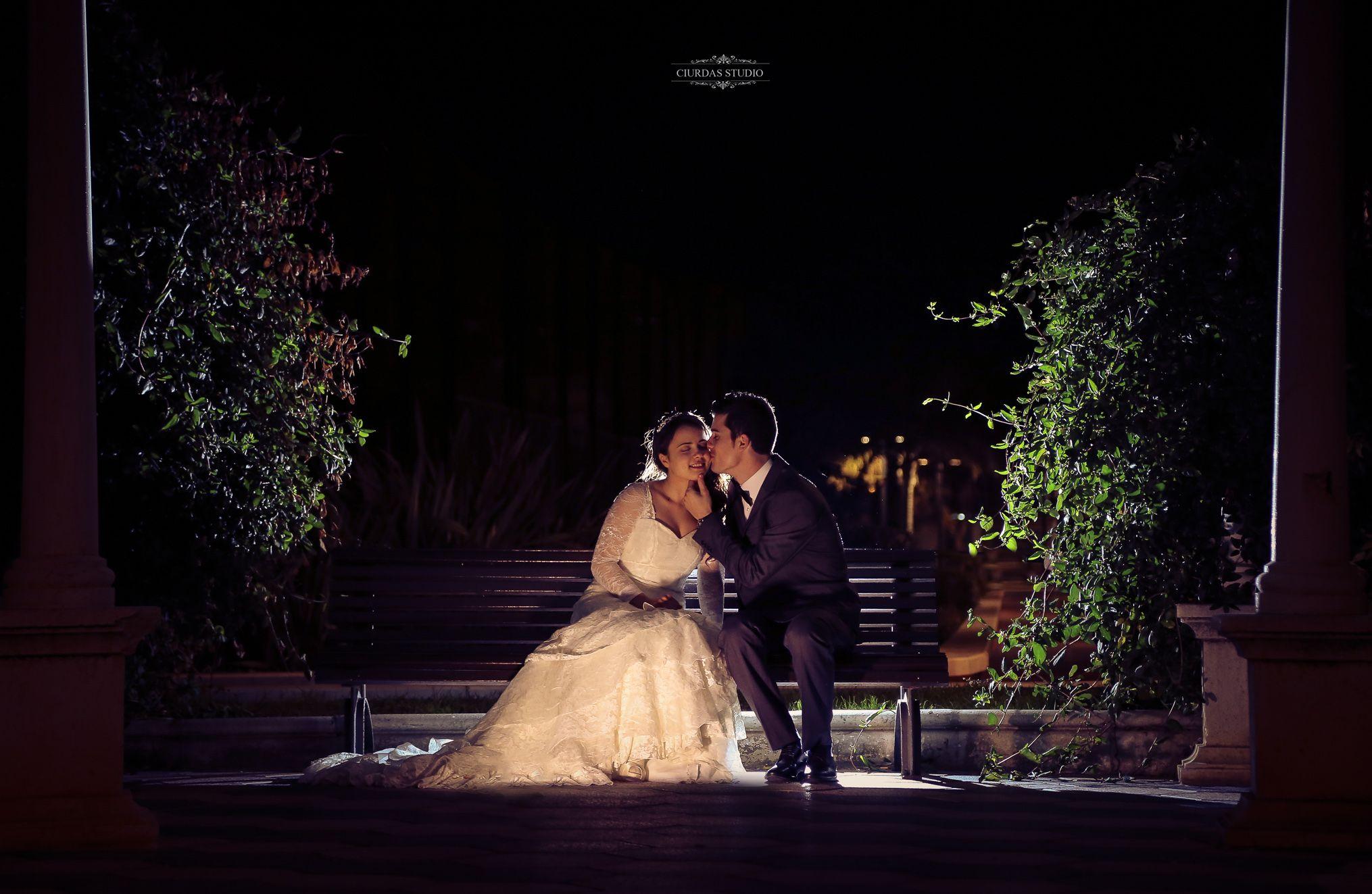 32+ Wedding night ideas for groom ideas