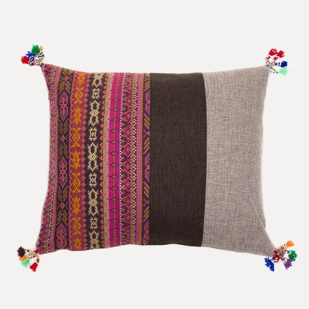 Taraba Lumbar Pillow in 2020 Pillows, Lumbar pillow