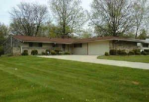 In 1946 Donald J. Scholz Founded Scholz Homes In Toledo, Ohio And Began  Designing