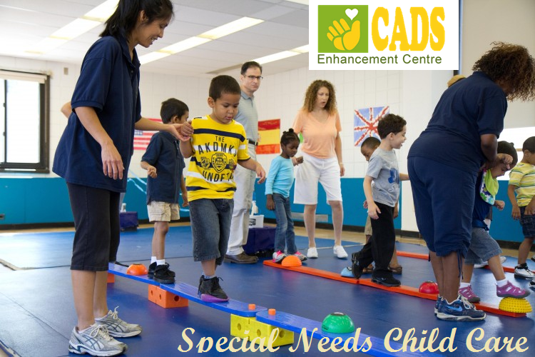 Are You Looking For A Good Learning Center For Your Special Child In Malaysia Don T Worry We Can Give You A Good Opp Special Needs Kids Special Needs Children