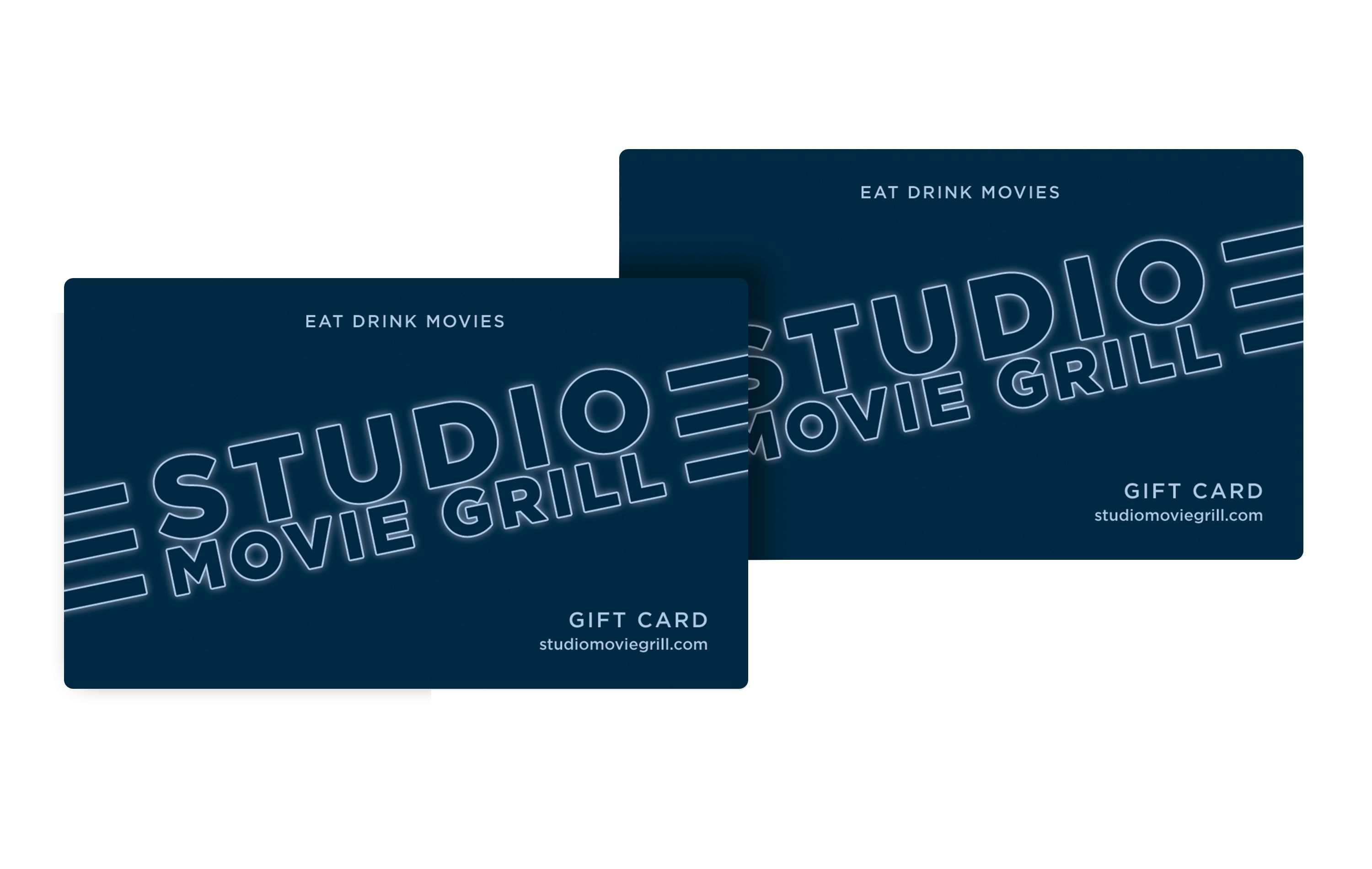 Studio Movie Grill Grilling gifts, Gift card, Egift card