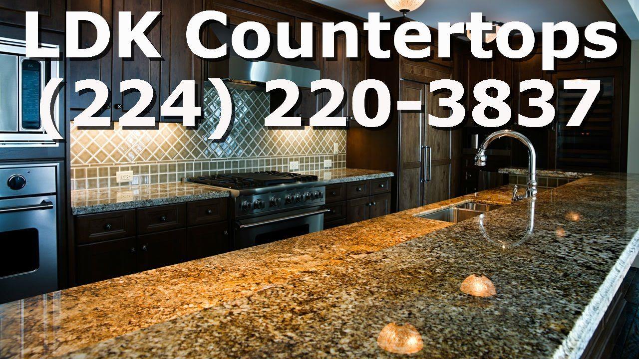 Downers Grove Granite Countertops Fabricators   Downers Grove IL