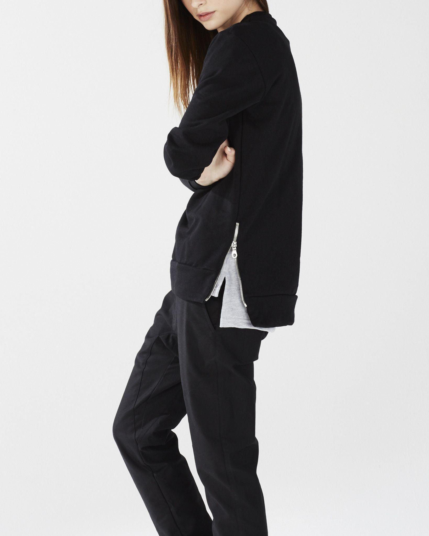ARTE Pullover