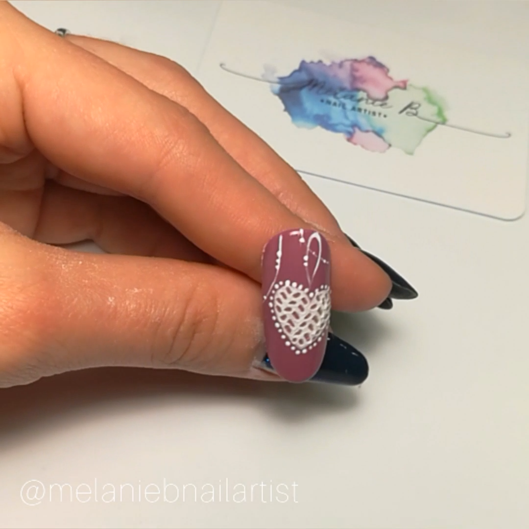 Nail White Videos Art Manicure Summernails Nailspromote White Nails Nail Art Nails