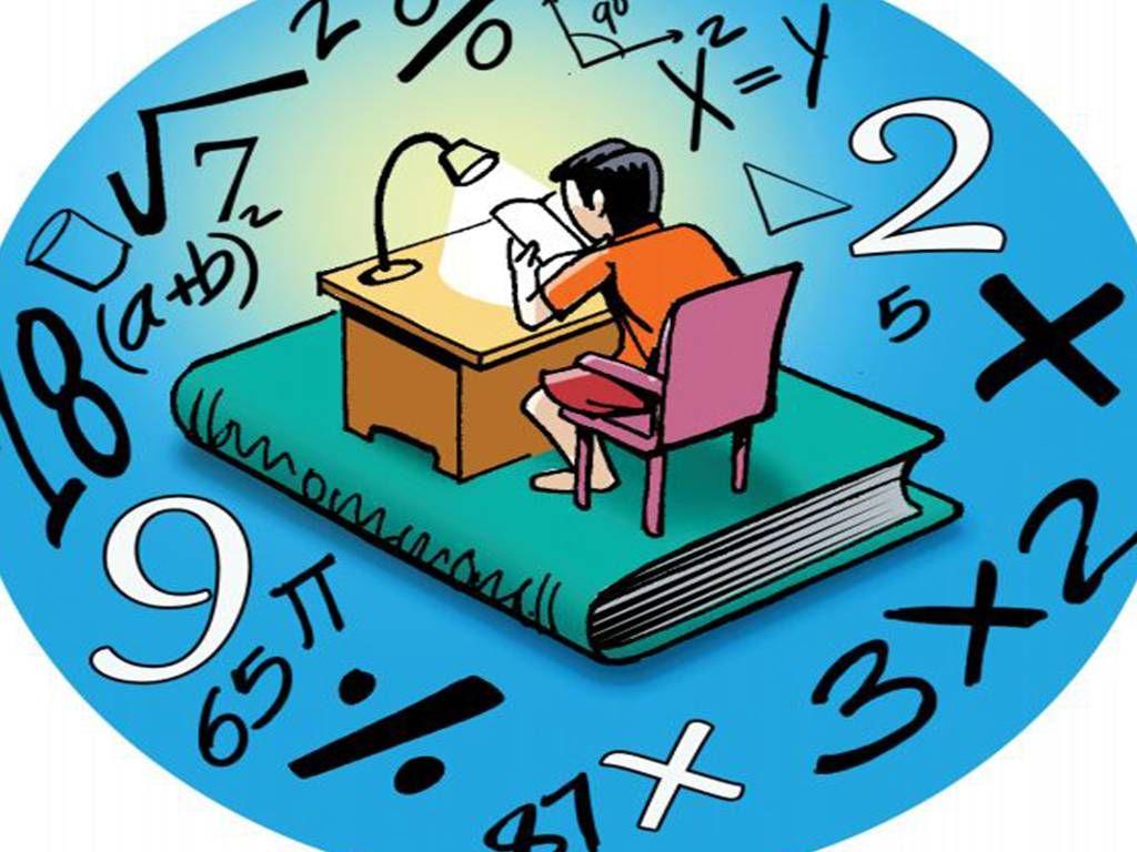 A new Math teaching method — Shanghai technique — is the new ...