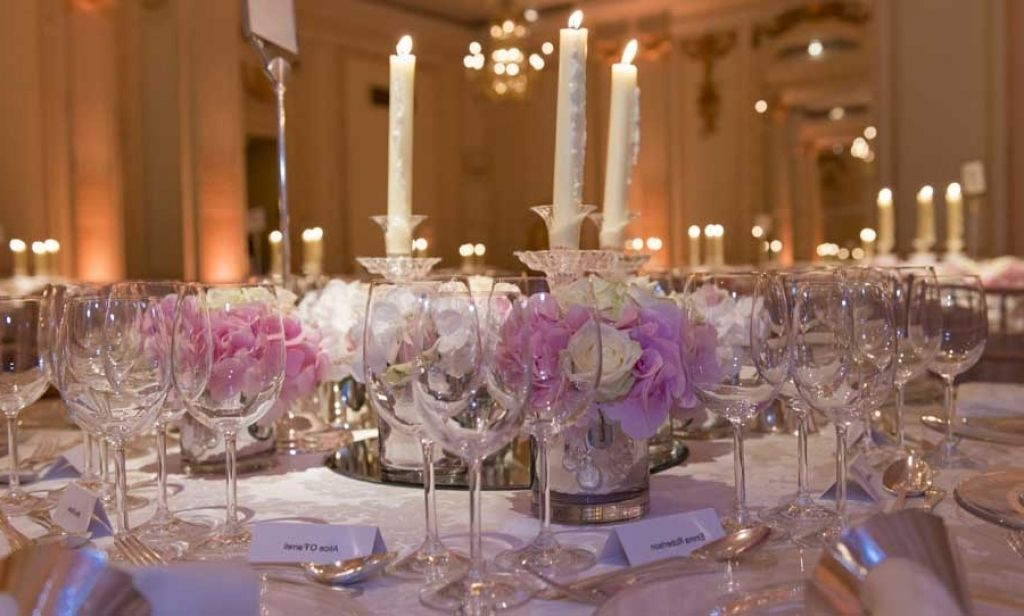 Wedding Table Decorations Uk Romantic Decoration Tables