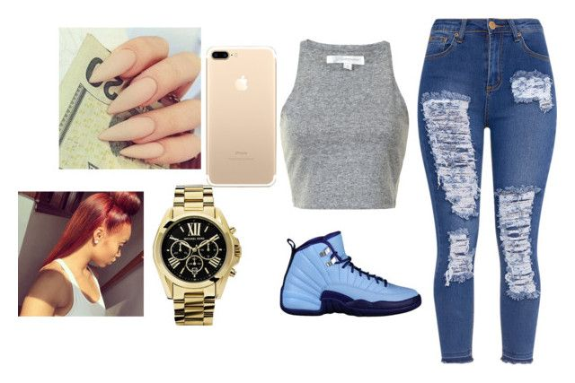 danielle bregoli outfit (catch me outside how bout dat)\ - resumen 8 millas