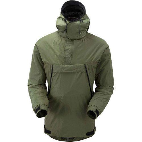Montane Extreme Smock Mens Jacket
