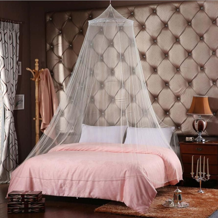 - Hot Dome Mosquito Net Bed Mosquito Nets Travel Portable Mosquito
