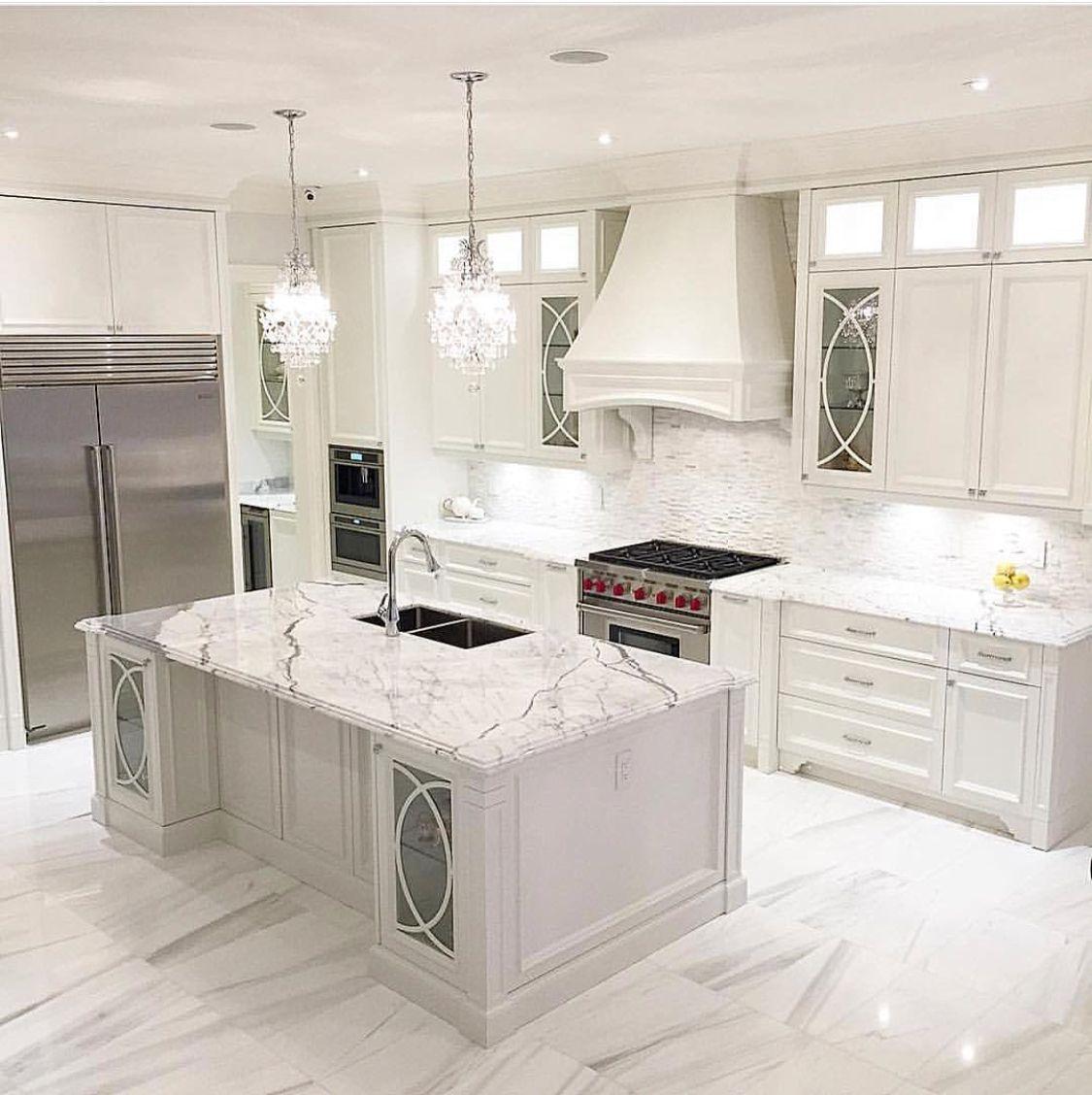 Condo Kitchen Lighting Ideas: Pin By Joanna McDonald On Kitchen